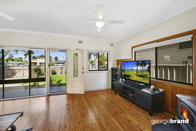 173 Trafalgar Avenue, Umina Beach NSW 2257