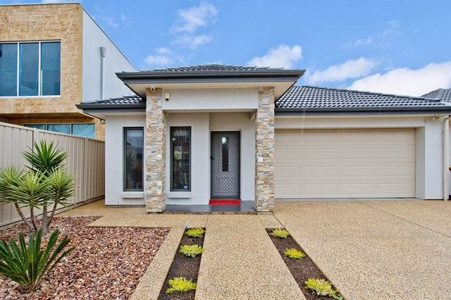 13 Birch Street, Findon SA 5023