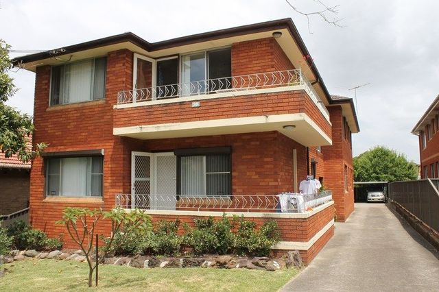 6/38 Brighton Avenue, NSW 2133