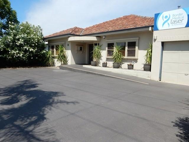 117 Hume Street, Wodonga VIC 3690