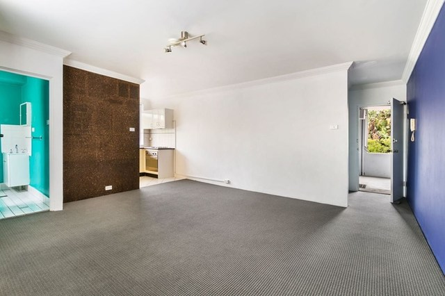 1/104 Alice Street, Newtown NSW 2042