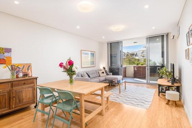 325/26 Jasmine Street, Botany NSW 2019
