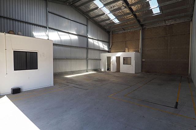 Unit 2/7 Elswick Place, Coffs Harbour NSW 2450