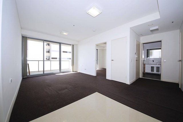 A1102/1-17 Elsie St, Burwood NSW 2134