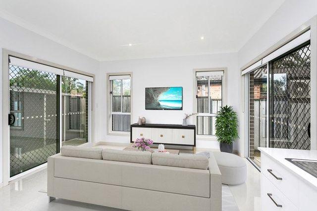 25A Hampton Street, NSW 2220