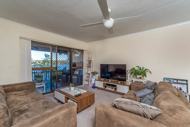 13/22-24 Barbet Place, Burleigh Waters QLD 4220