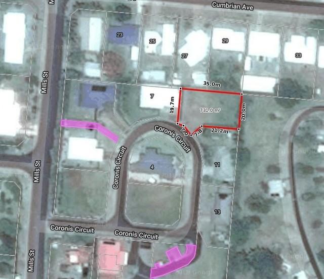 9 Coronis Circuit, Atherton QLD 4883