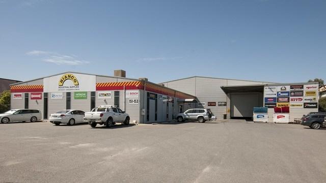 151-153 Cormack Road, SA 5013