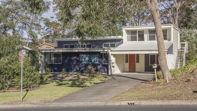 77 Tallwood Avenue, Mollymook NSW 2539