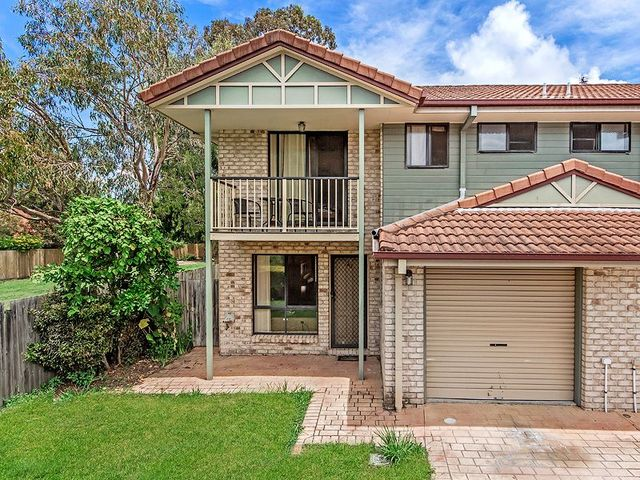 20/42 Beattie Road, Coomera QLD 4209
