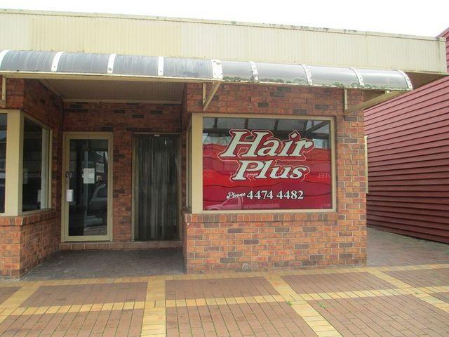 2/45 Vulcan Street, Moruya NSW 2537
