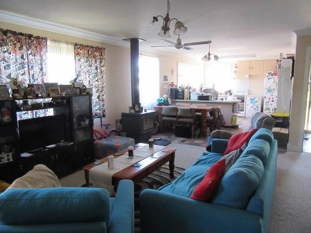 20 William Street, Glen Innes NSW 2370