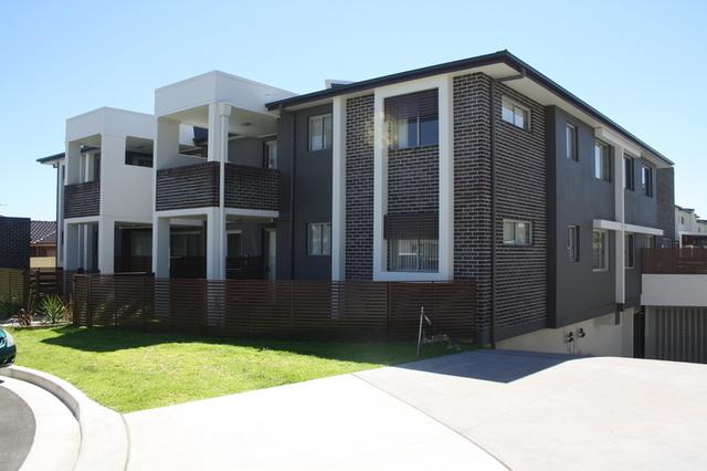 5/76-78 Jones Street, Kingswood NSW 2747