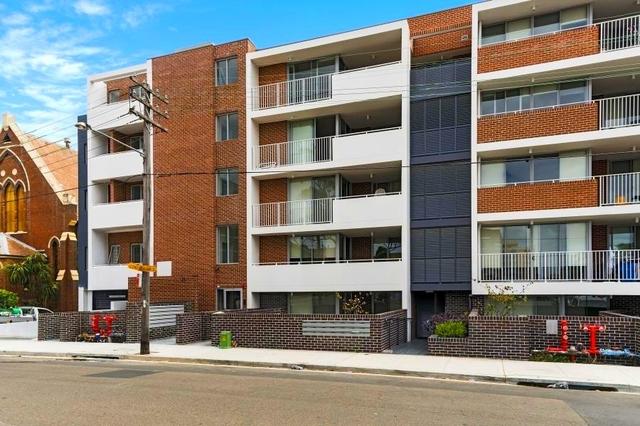 17 Conder Street, Burwood NSW 2134