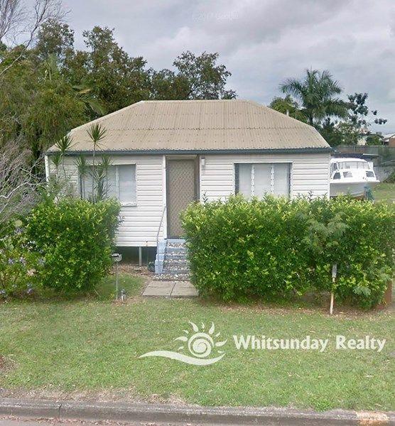 10 Waite Street, QLD 4800