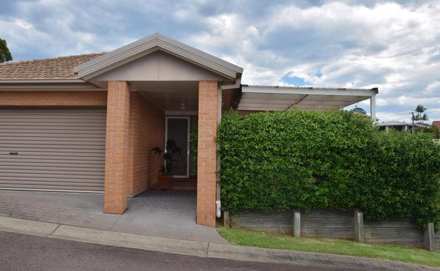 13 Breeze Court, Whitebridge NSW 2290