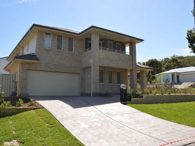 2A Albacore Drive, NSW 2315
