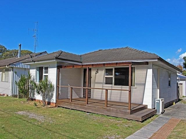 81 Dunban Road, Woy Woy NSW 2256