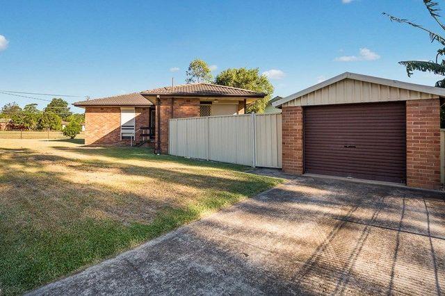 31 Manifold Road, Blackett NSW 2770