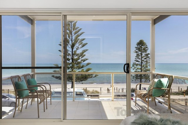 3/153-155 Esplanade, Henley Beach South SA 5022