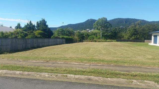 3 Beames Crescent, QLD 4800