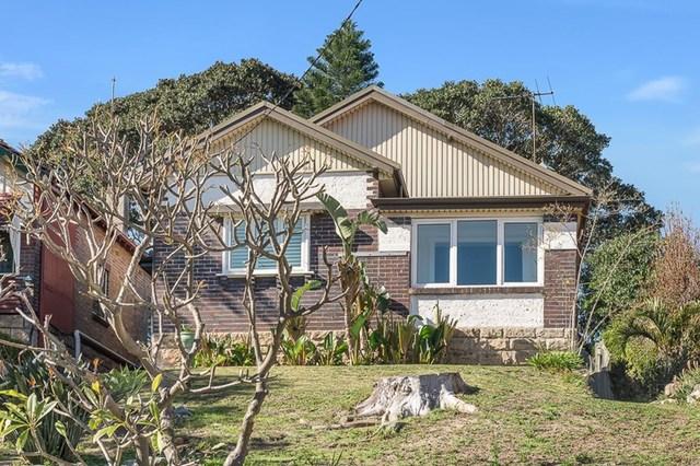 14 Mead Street, Banksia NSW 2216