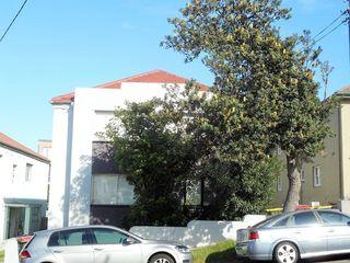 4/433 Maroubra Road