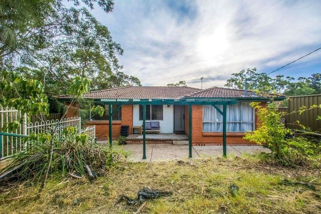 214 Great Western Highway, NSW 2774