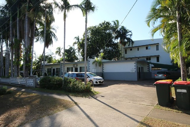 4/89 Old McMillans Road, Coconut Grove NT 0810