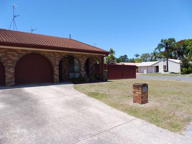 1/1 Maiala Close, Paradise Point QLD 4216
