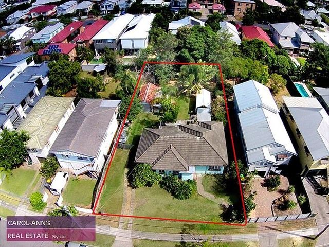 76 Barton Road, QLD 4171