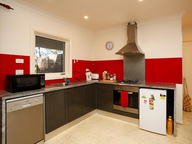 45A Tyndall Street, NSW 2575