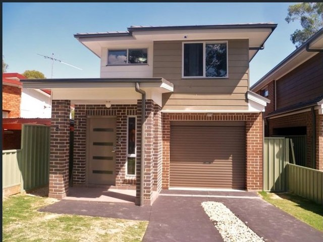 6B Albert Parade  Road, Rooty Hill NSW 2766
