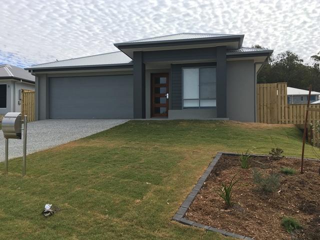 11 Shelduck Street, Upper Coomera QLD 4209