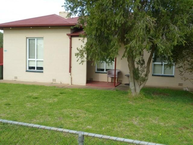 8 Gardiner Street, Penola SA 5277
