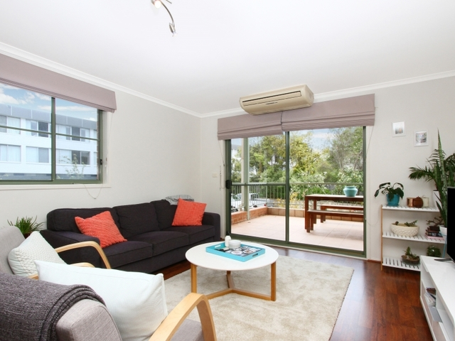 1/9 Oxley Street, Griffith ACT 2603
