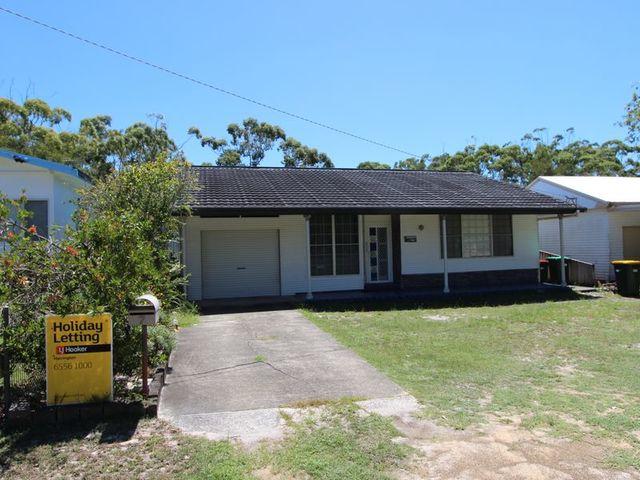 7 Crowdy Street, Harrington NSW 2427