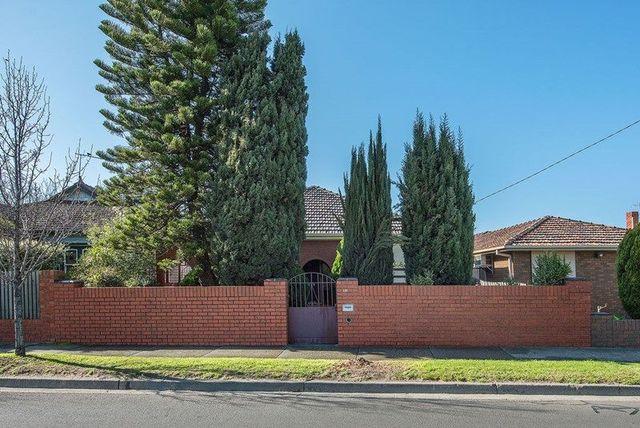 50 Nicholson Street, Coburg VIC 3058