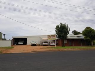 5 Macquarie Drive