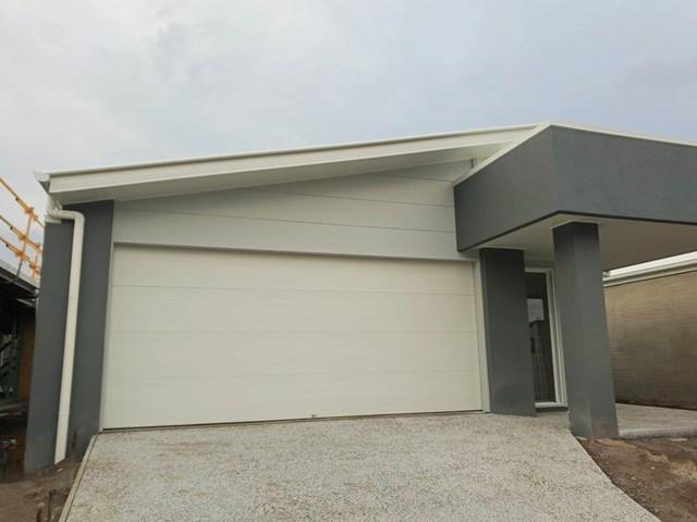14 Wishart Crescent, Caloundra West QLD 4551