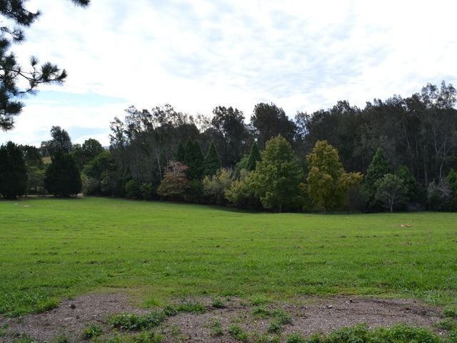 Lot 11 Rosemary Gardens, Macksville NSW 2447
