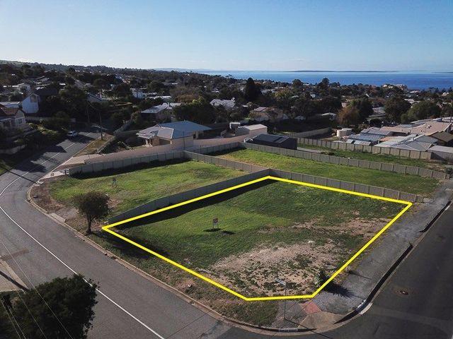 27 Hermitage Crescent, Port Lincoln SA 5607