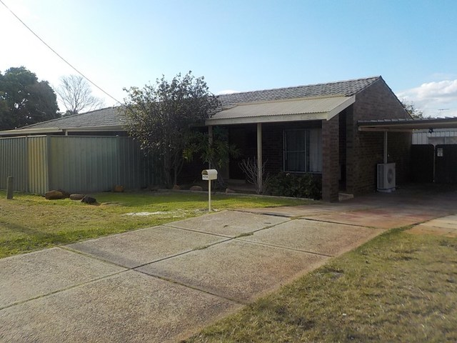 A/625 Morely Drive, Morley WA 6062