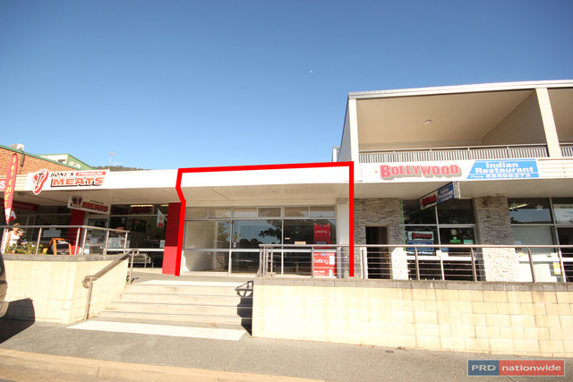 (no street name provided), Laurieton NSW 2443