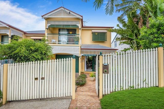 92D Overend Street, QLD 4170