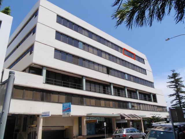 Level 5 Suite 503/39 East Esplanade, Manly NSW 2095