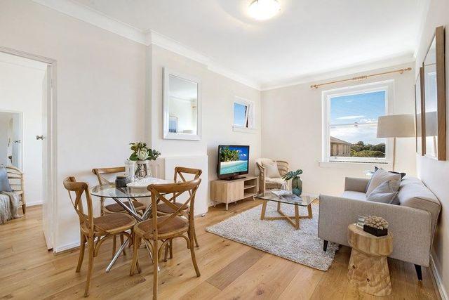 9/2 Martins Avenue, Bondi NSW 2026