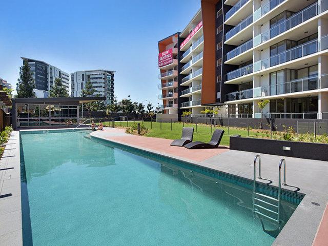 216/50 Connor Street, Kangaroo Point QLD 4169