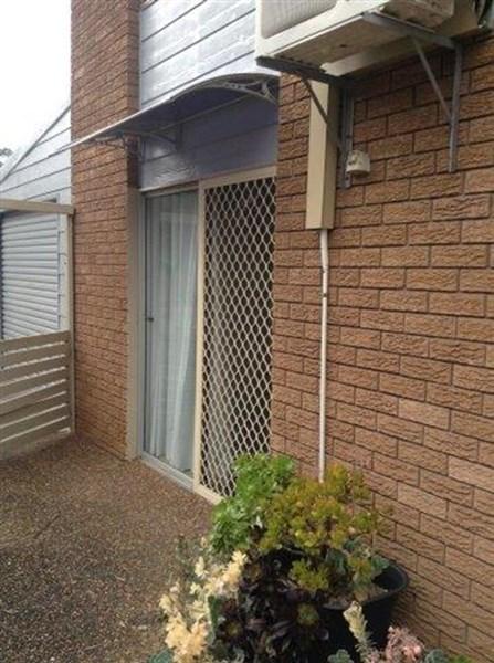 1/19 Hanbury Street, Mayfield NSW 2304