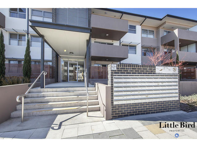 89 / 121 Easty Street, ACT 2606